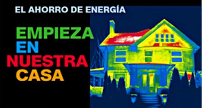 el-ahorro-de-energia-empieza-en-casa_960x648_2ad7dc2a