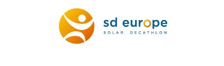certamen solar