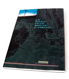 Guía de Buenas Prácticas Geotécnicas