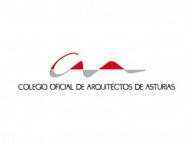 colegio arquitectos asturias