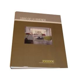 el libro de la vivienda