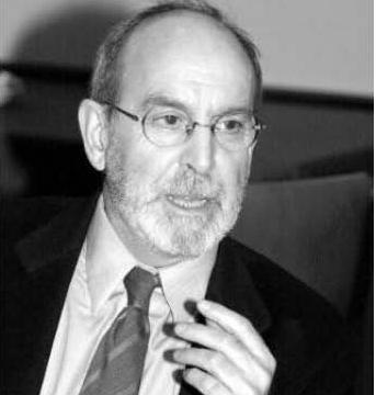 D. Arturo Gutiérrez de Terán