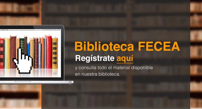 slider biblioteca